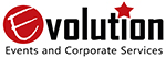 Evolution Events and Corporate Services - Sri Lanka